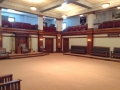 Auditorium Northwest